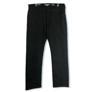Denizen from Levi's 285 Relaxed Fit Jeans